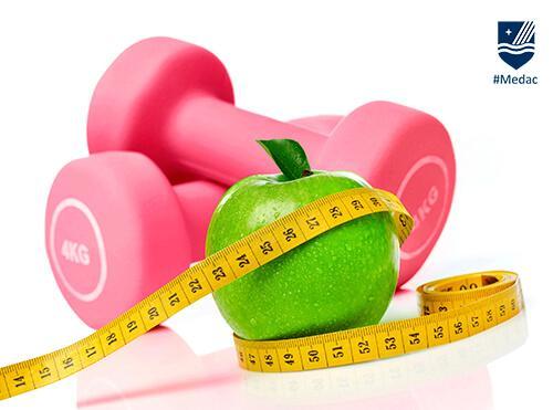 cual es la importancia de una dieta saludable