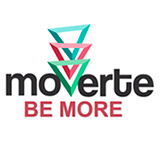 Logo Moverte